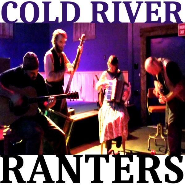 ColdRiverRanters-Button-01