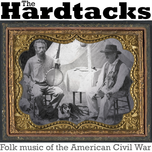 HARDTACKS 01b