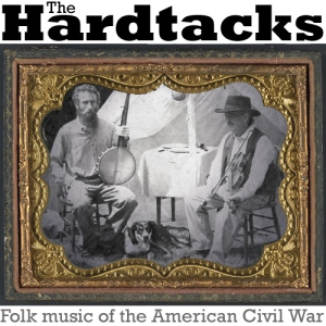 HARDTACKS 01b