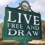 LIVE FREE AND DRAW 01