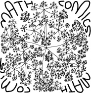 MathComics-Snowflake-white