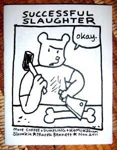 slaughter-DSCF0002