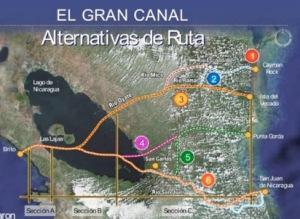 2013-Canal-Screen-shot-2013-07-02-at-9.35.52-AM