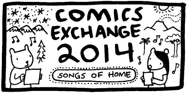 comics-exchange-title-01