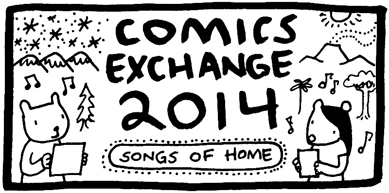comics-exchange-title-01