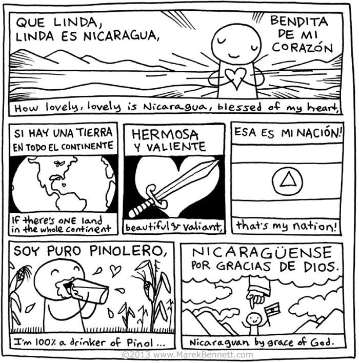 Nicaragua-Mia-02