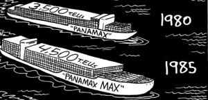 Shipping-00+TALL+BLACK-DETAIL-www_MarekBennett_com