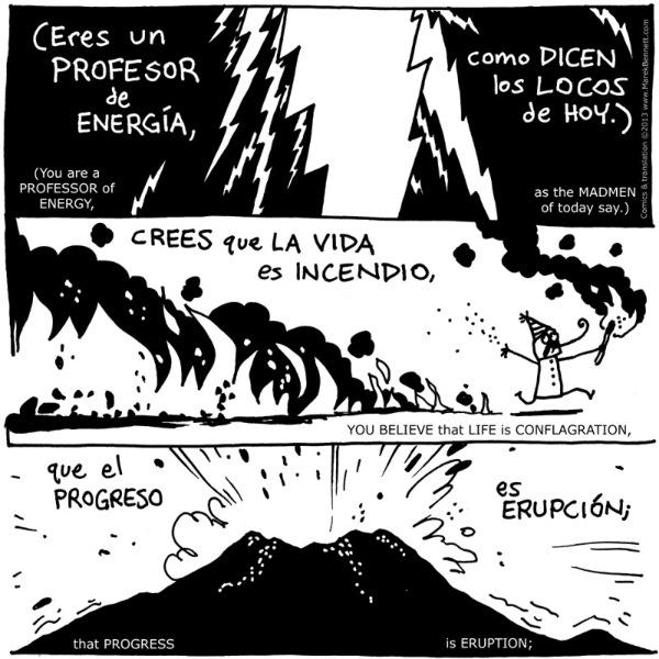 Dario-ARoosevelt-04-Erupcion+TRAD
