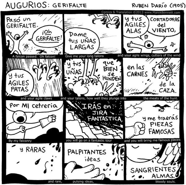 Dario-Augurios-04-Gerifalte+TRAD-www_MarekBennett_com