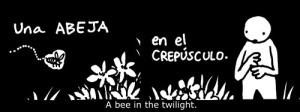 Dario-Augurios-06-Murcielago+TRAD-DETAIL2-www_MarekBennett_com