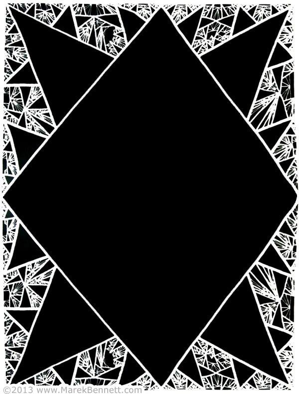 DSCF3330-DOUBLE-inverse-SMALL-www_MarekBennett_com