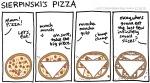 sierpinski'sPizza-RGB-www_MarekBennett_com
