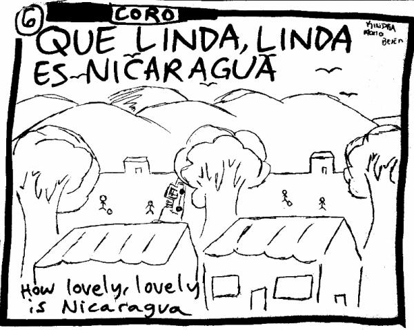 140110-NicaraguaMia-06 (800x638)