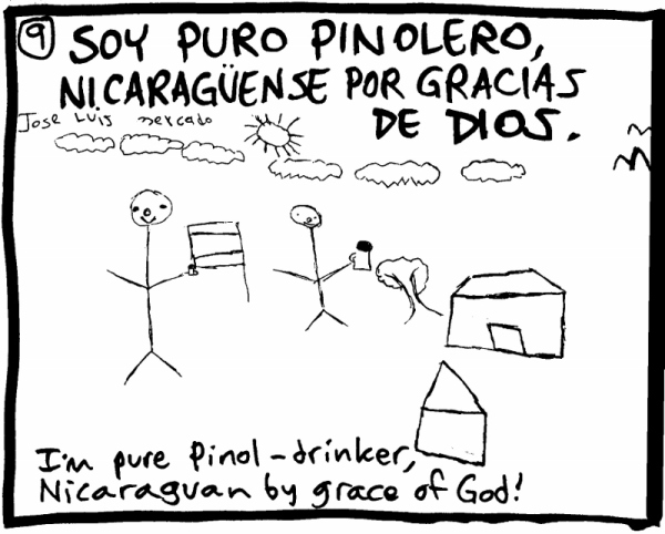 140110-NicaraguaMia-09 (800x643)