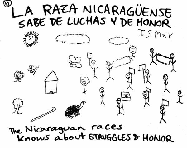 140110-NicaraguaMia-10 (800x636)