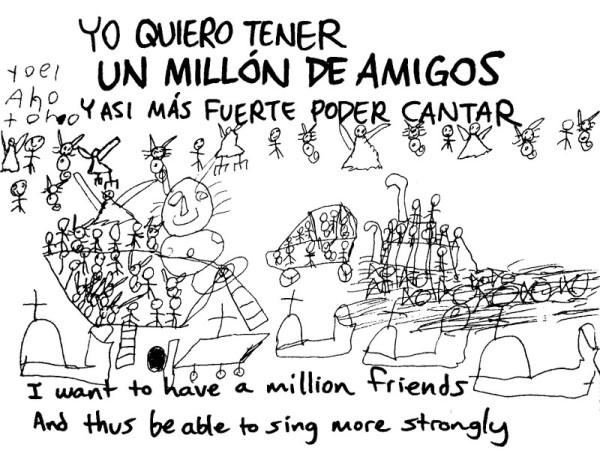 140116-MillonDeAmigos-CORO-B-BW-w=800