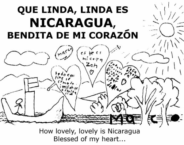 140116-NicaraguaMia-18+TEXT (800x631)