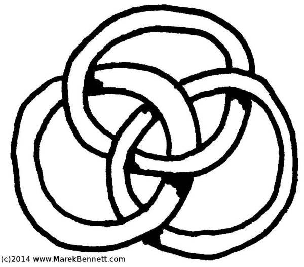 Bor-Rings-1a-www_MarekBennett_com