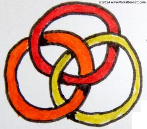 Bor-Rings-1c-COLOR-www_MarekBennett_com