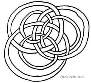 Bor-Rings-2a-www_MarekBennett_com-www_MarekBennett_com
