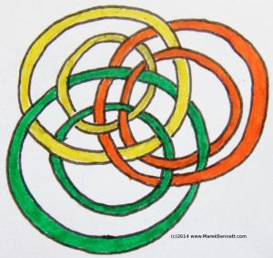 Bor-Rings-2b-COLOR-www_MarekBennett_com