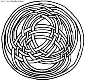 Bor-Rings-3a-www_MarekBennett_com-www_MarekBennett_com