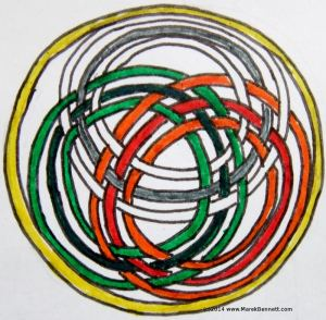 Bor-Rings-3b-COLOR-www_MarekBennett_com