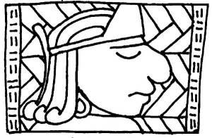 Dario-ARoosevelt-10-Moctezuma-TRAD-DETAIL-www_MarekBennett_com