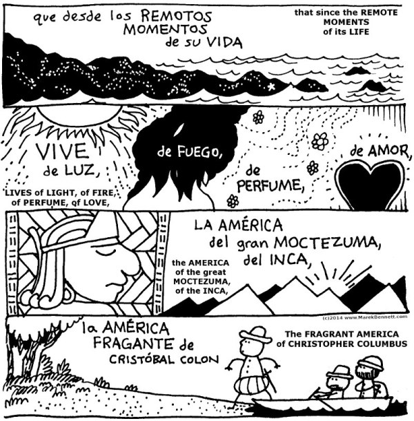 Dario-ARoosevelt-10-Moctezuma-TRAD-www_MarekBennett_com