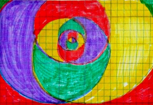 Fibonacci-02 (1024x707)-www_MarekBennett_com