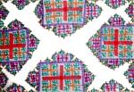 fractal-cross-02 (1024x705)-WHITE-www_MarekBennett_com