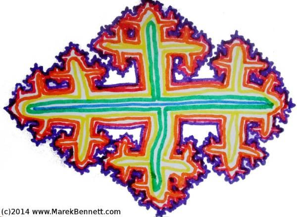 Fractal-Cross-Rainbow-www_MarekBennett_com