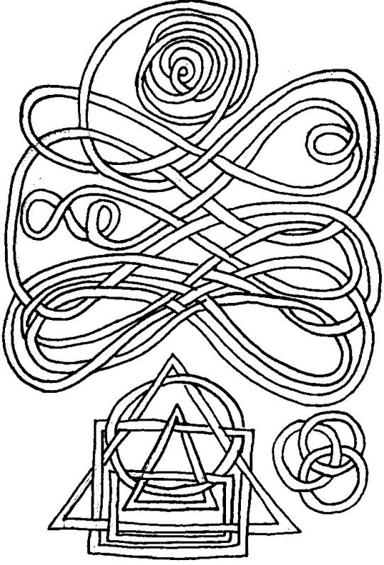 knots-sketch (695x1024)-HiCon-www_MarekBennett_com