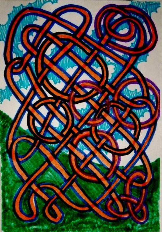 knots-sky (713x1024)-www_MarekBennett_com