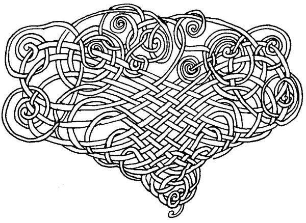 knots-swirl (1024x748)-HiCon-www_MarekBennett_com