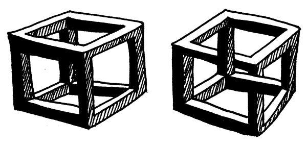 math-cubes