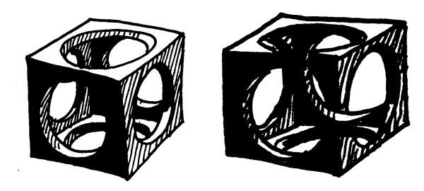 math-cubes2