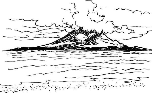 Ometepe-Concepcion-w=800-www_MarekBennett_com