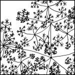 Snowflake-SixCircle-DETAIL-www_MarekBennett_com
