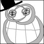 AlexanderHorned-sketch+character-DETAIL-www_MarekBennett_com