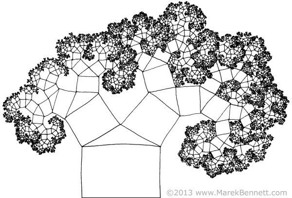 PythagorasTree-00-www_MarekBennett_com