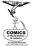 00-comicsworkshop-comicsinworldhistories-medium-www_marekbennett_com