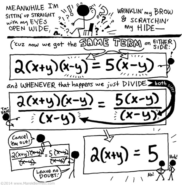 2x2=5_05-www_MarekBennett_com