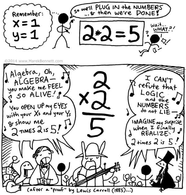 2x2=5_06-www_MarekBennett_com