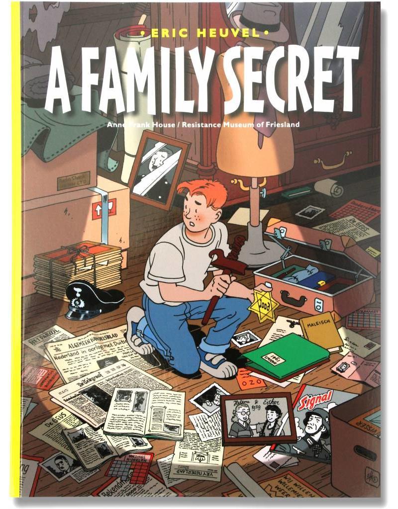 a-family-secret-graphic-novel-3-languages