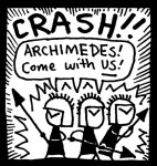 Archimedes-Death-01-DETAIL-www_MarekBennett_com