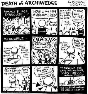 Archimedes-Death-01-www_MarekBennett_com
