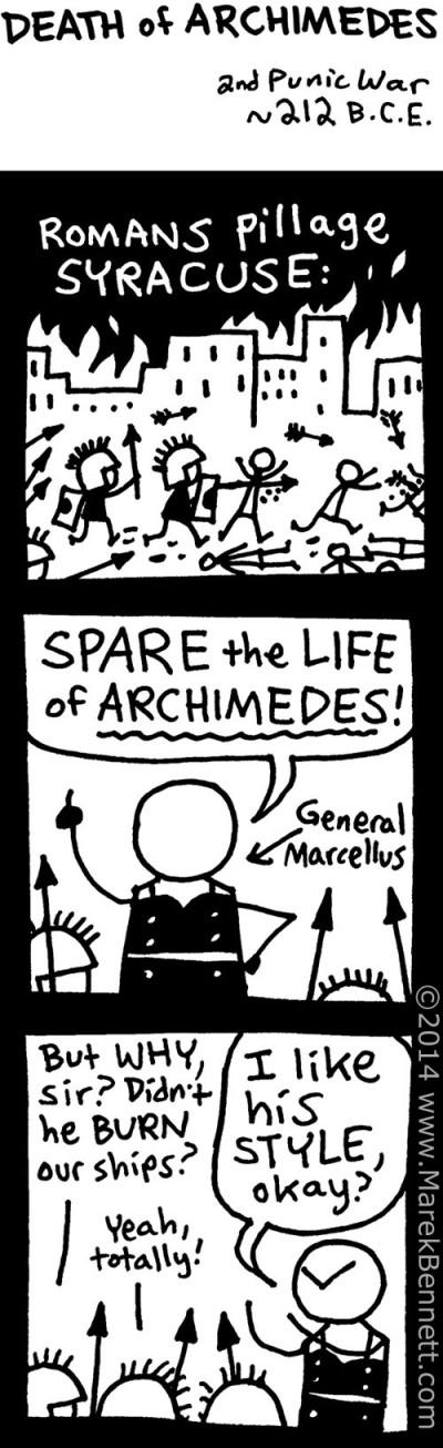 Archimedes-Death-VERT-01-www_MarekBennett_com