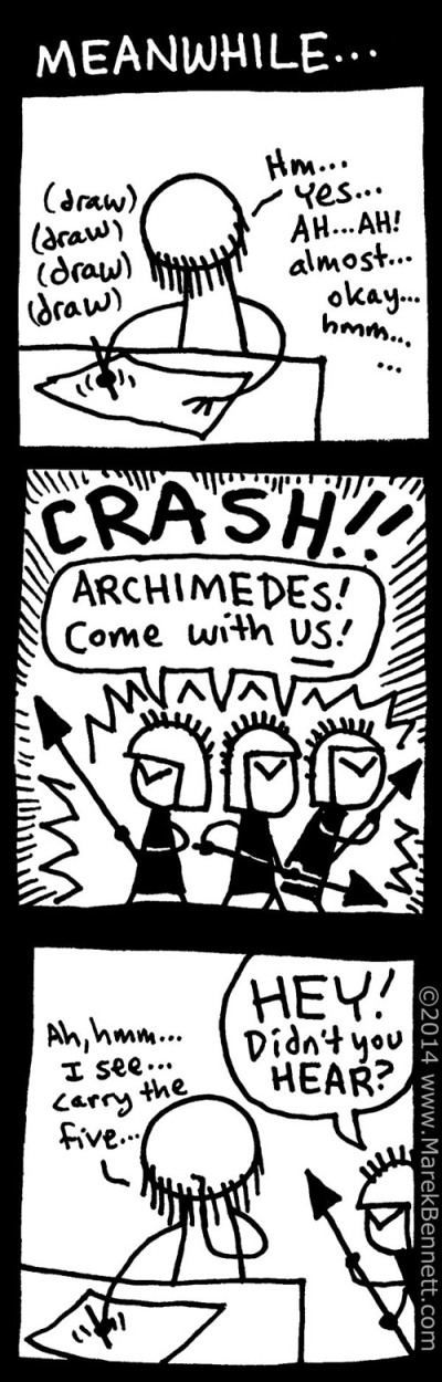 Archimedes-Death-VERT-02-www_MarekBennett_com