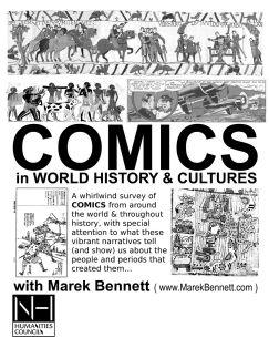 Comics-History+Cultures-w=1200